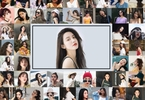 ruhnn-a-chinese-startup-that-makes-influencers-raises-125m-in-us-ipo-techcrunch