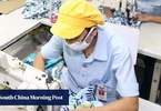 shenzhen-listed-textile-firms-indonesia-investment-fuels-hopes-of-silver-lining-in-us-china-trade-war-south-china-morning-post