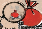 Access here alternative investment news about Lower Bonuses For Domestic Insurance Bankers As Firms' Revenues Take A Hit   Business Standard News