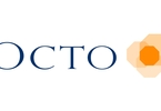 arlington-capital-partners-makes-strategic-investment-in-octo-consulting