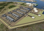 Access here alternative investment news about Total Invests More In Tellurian, Driftwood Lng - Houston Chronicle