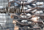 neiman-marcus-looks-for-time-to-escape-its-debt-burden-national-real-estate-investor
