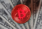 Access here alternative investment news about Bitcoin Is A Hedge Against 'New World' Of Central Bank Policy