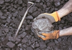 Access here alternative investment news about Thermal Coal Prices Fall, Indian Power Plants To See Limited Gains   Business Standard News