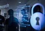 xconomy-risklens-raises-20m-for-software-that-quantifies-cyber-risk