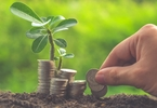 Access here alternative investment news about Xconomy: Vc Trends In 2019: More Money, Fewer Deals But Women Still Get Less