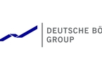 deutsche-borse-creates-leading-index-and-portfoliorisk-analytics-business
