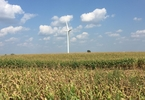 amazon-web-services-adds-more-clean-energy-to-its-cloud-with-three-new-wind-farm-deals-geekwire