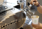 Access here alternative investment news about Indonesia's Fore Coffee Ups Series A Total To $9.5M