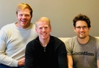 Access here alternative investment news about Slow Ventures Loses Two Partners, Raises $165M In Fourth Fund