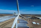 Access here alternative investment news about Us Wind Market Will See More Investors And Cheaper Capital Without The Ptc