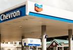 chevron-to-acquire-anadarko-petroleum-for-33b-the-new-york-times
