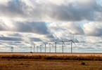 Access here alternative investment news about Amazon To Purchase Clean Energy From 3 New Wind Farms