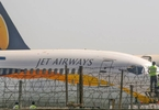 delta-and-air-canada-among-suitors-for-indias-troubled-jet-airways-nikkei-asian-review