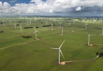 Access here alternative investment news about Vestas To Acquire Stake In Wind And Solar Developer Sowitec