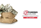 Access here alternative investment news about Funding Galore: Indian Startup Funding Of The Week [8-13 Apr]