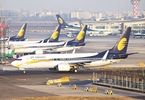 jet-airways-likely-to-get-rs-1000-crore-emergency-fund-on-monday-business-standard-news