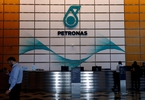 Access here alternative investment news about Malaysia's Petronas Acquires Singapore-based Solar Power Company Amplus Energy