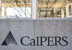 Access here alternative investment news about Board Members Want CalPERS To Start Co-Investing