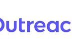 Access here alternative investment news about Sales Engagement Leader Outreach Reaches Unicorn Status, Raises $114M Series E