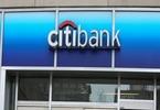 a-dozen-buyers-eye-citibanks-india-bkc-office-report