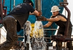 Access here alternative investment news about Cramer: Chevron's Anadarko Merger Won't Be The Only Oil Deal This Year