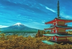 Access here alternative investment news about Why KKR Finds Japan More Attractive Than China
