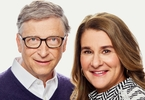 Access here alternative investment news about Bill And Melinda Gates: World's Greatest Leaders For 2019
