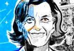 Access here alternative investment news about Collette Chilton, Williams College Cio, To Receive Lifetime Achievement Award