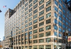 Access here alternative investment news about  norway's Swf In $98M Deal To Add 27 Years To Hudson Square Ownership | News | Ipe Ra
