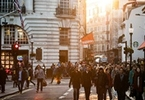 Access here alternative investment news about People Moves: Mercer Appoints Uk Leader; Laerernes Boss To Retire [updated] | News
