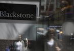Access here alternative investment news about Blackstone To Become Corporation As Assets Top $500B