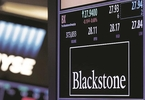 Access here alternative investment news about Blackstone To Convert To A Corporation As Assets Top $500B