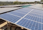 Access here alternative investment news about Acumen Plans To Pump Sh7bn Into Clean Energy Investment