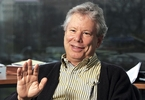 Access here alternative investment news about Richard Thaler Wants To Use 401(k)s To Boost Social Security Payments