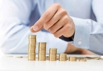 Access here alternative investment news about Pe/vc Investments Hit $35B In 2018: Ey Report - The Financial Express