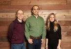 Access here alternative investment news about Index Ventures, Stripe Back Bookkeeping Service Pilot With $40M - Techcrunch