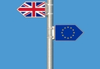Access here alternative investment news about Investors Still Cautious After Brexit Delay