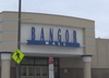 Bangor Mall Is Reportedly Sold For $12.6M - Portland Press Herald