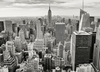 Qatar Fund Qia Buys Chunk Of $5.6B Manhattan Portfolio