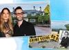 Celebrity Real Estate | Luxury Real Estate