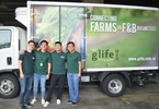 sg-agritech-startup-glife-raises-12m-from-global-founders-capital-500-startups