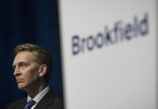 canadas-brookfield-looks-to-acquire-mytrah-energy