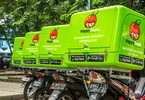 resurgent-happyfresh-raises-20m-for-its-online-grocery-service-in-southeast-asia-techcrunch