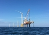 Building Out The Us Offshore Wind Supply Chain — A $68B Opportunity