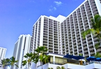 high-hotel-sales-volume-expected-to-hold-up-national-real-estate-investor