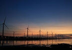 Access here alternative investment news about In First Sale Since Crisis, India's Il&fs To Sell Wind Assets To Gail For $688M