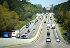 Access here alternative investment news about Us Department Of Transportation Is Offering $900M In Grants For Road Repairs - Roadshow