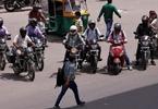 indias-bike-taxi-startup-rapido-raises-112m-led-by-nexus-venture
