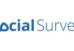 socialsurvey-raises-145m-in-series-a